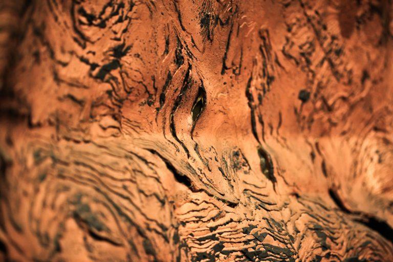 Natural Copper Pt.1